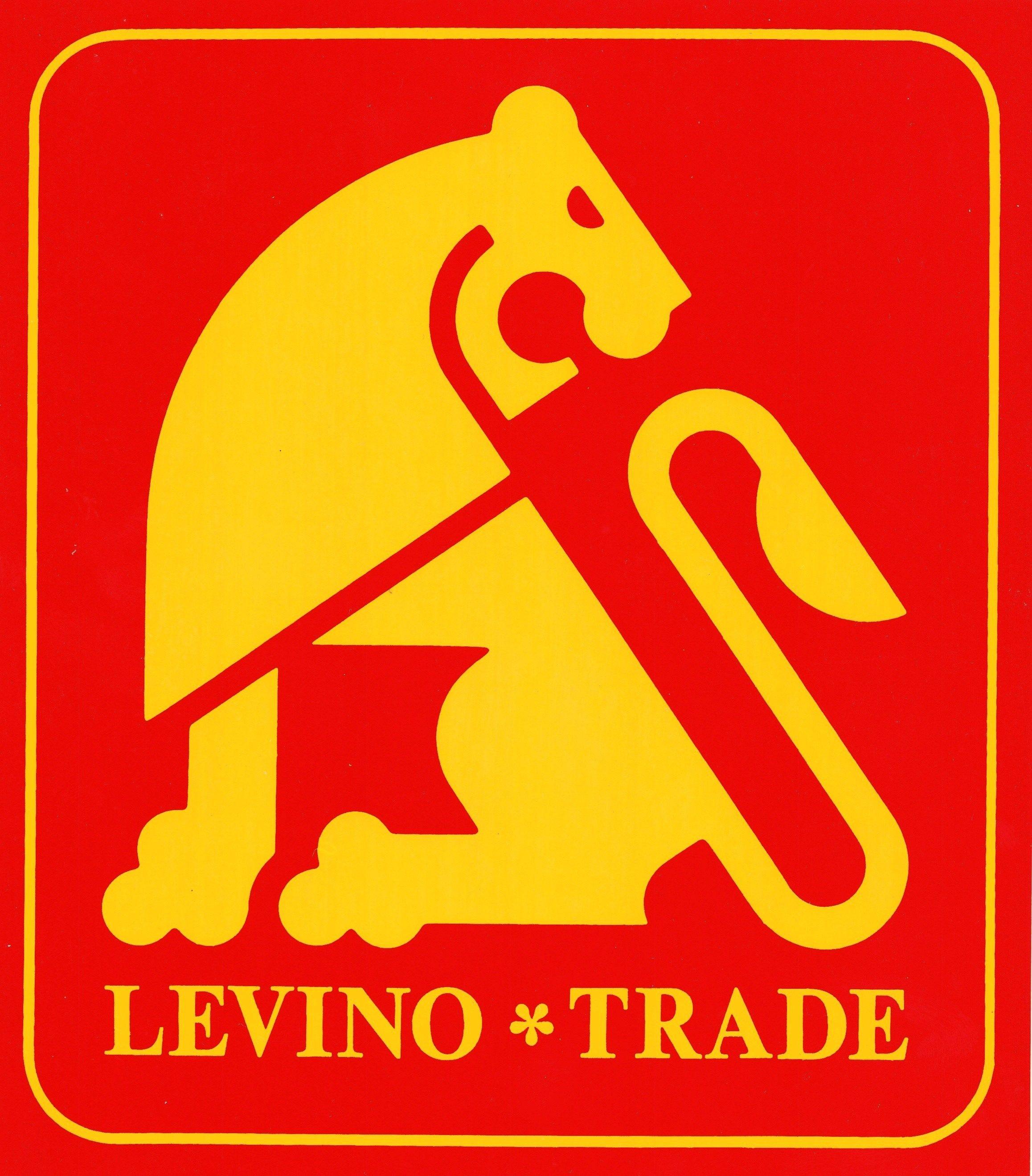 levino